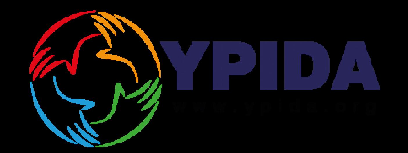 YPIDA